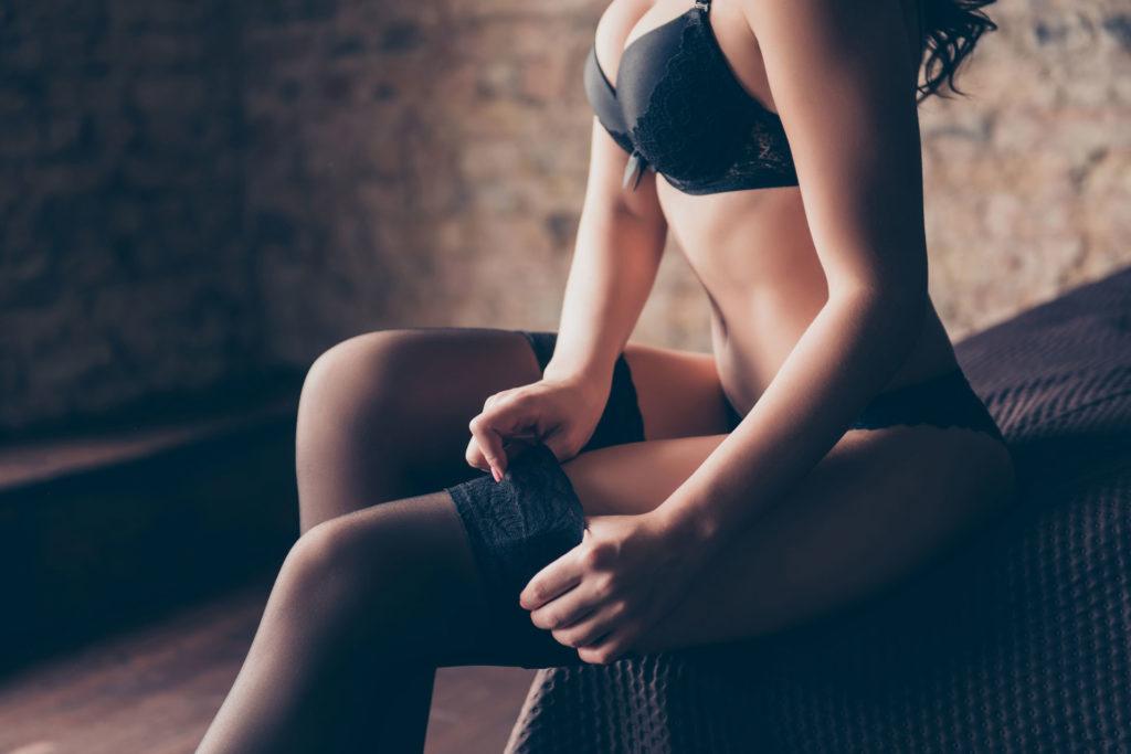 проститутки применяют манометры в сексе